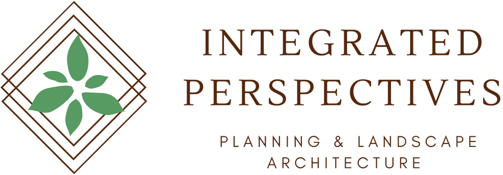 Integrated Perspectives